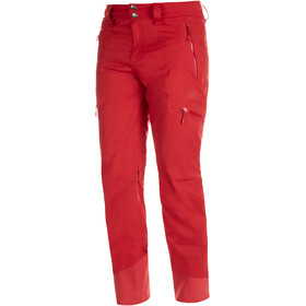 Mammut Stoney HS Pantalon Homme, scooter